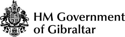 ジブラルタル ライセンス