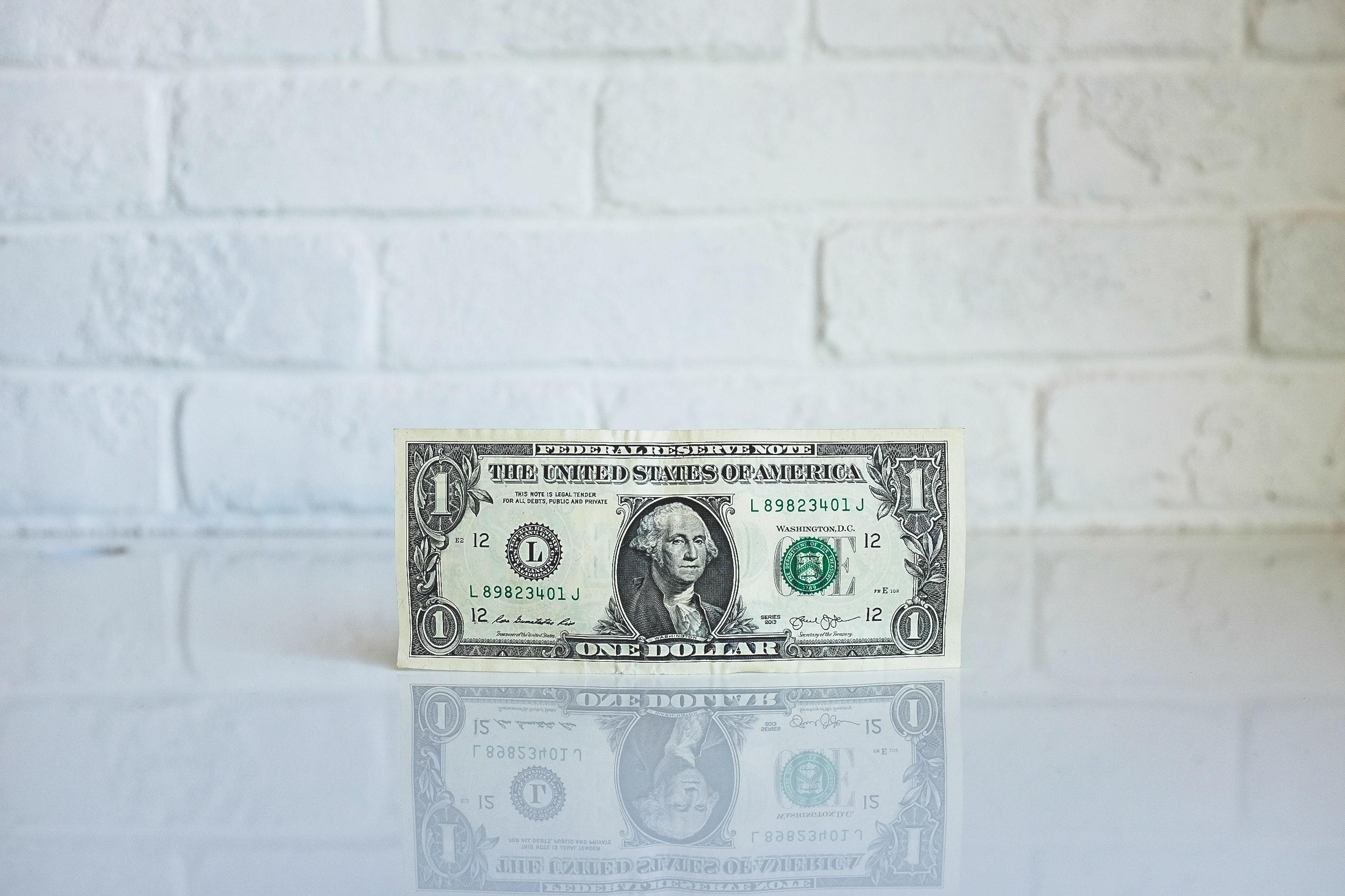 オンラインカジノの給与